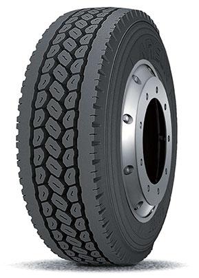 AD737-Ultra-Premium-Tires