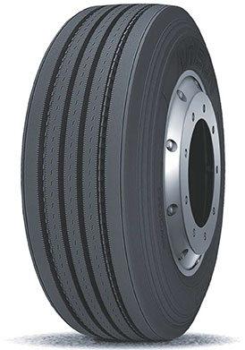 AS600-Ultra-Premium-Tires