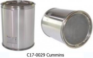 C17-0029 Cummins2