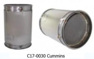 C17-0030 Cummins2