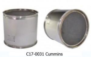 C17-0031 Cummins2