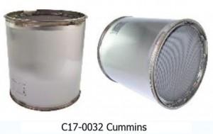 C17-0032 Cummins2