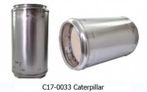 C17-0033 Caterpillar2