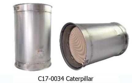 C17-0034 Caterpillar2
