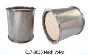 C17-0035 Mack Volvo2