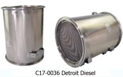 C17-0036 Detroit Diesel2