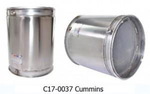 C17-0037 Cummins2