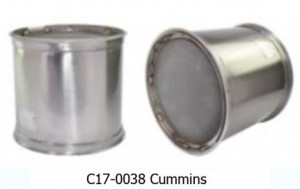C17-0038 Cummins2