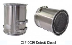 C17-0039 Detroit Diesel2