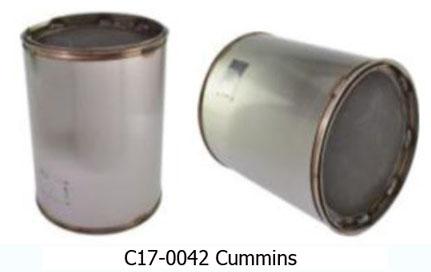 C17-0042 Cummins2
