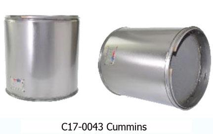 C17-0043 Cummins2