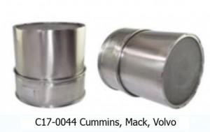 C17-0044 Cummins,Mack,Volvo2