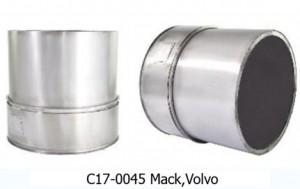 C17-0045 Mack,Volvo2