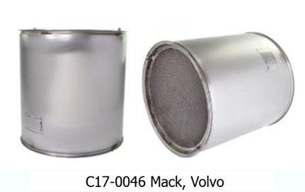 C17-0046 Mack,Volvo2