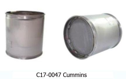 C17-0047 Cummins