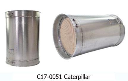 C17-0051 Caterpillar2