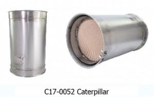 C17-0052 Caterpillar2