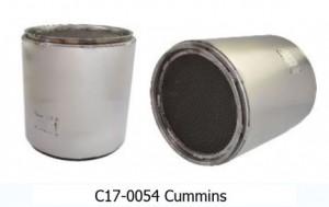 C17-0054 Cummins2