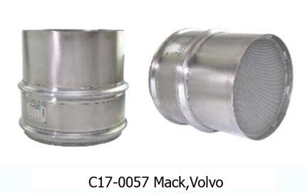 C17-0057 Mack,Volvo2