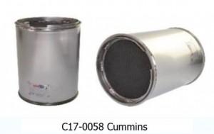 C17-0058 Cummins2
