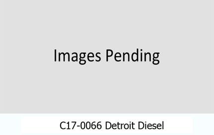 C17-0066 Detroit Diesel2
