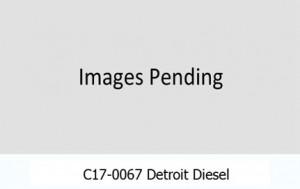 C17-0067 Detroit Diesel2