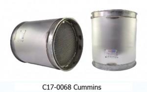 C17-0068 Cummins2