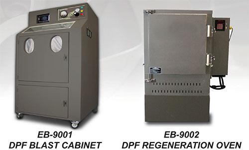 DPF-The_Evacu_System