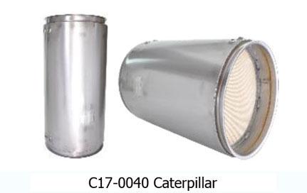 c17-0040 Caterpillar2
