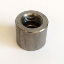 DPF Fitting  Bung 1001