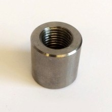DPF Fitting  Bung 1002