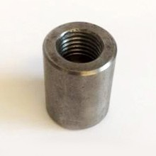 DPF Fitting  Bung 1004