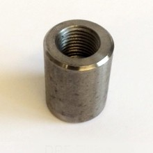 DPF Fitting  Bung 1005