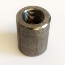 DPF Fitting  Bung 1006