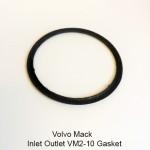 Volvo Mack Inlet Outlet VM2-10 Gasket